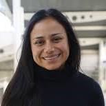 Olga Correa