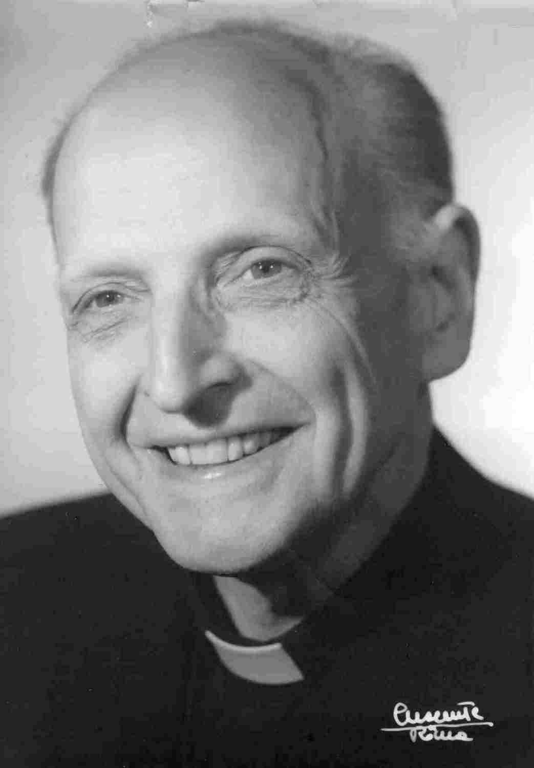 father arrupes three attitudes in the Definition of attitude according to rjeffress we can say that attitude is a mental and emotional response to the variety of circumstances that occur in life they are not specifically behaviors but modes or forms of conduct or performance.