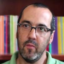 Oriol Prado