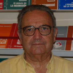 Josep Rambla