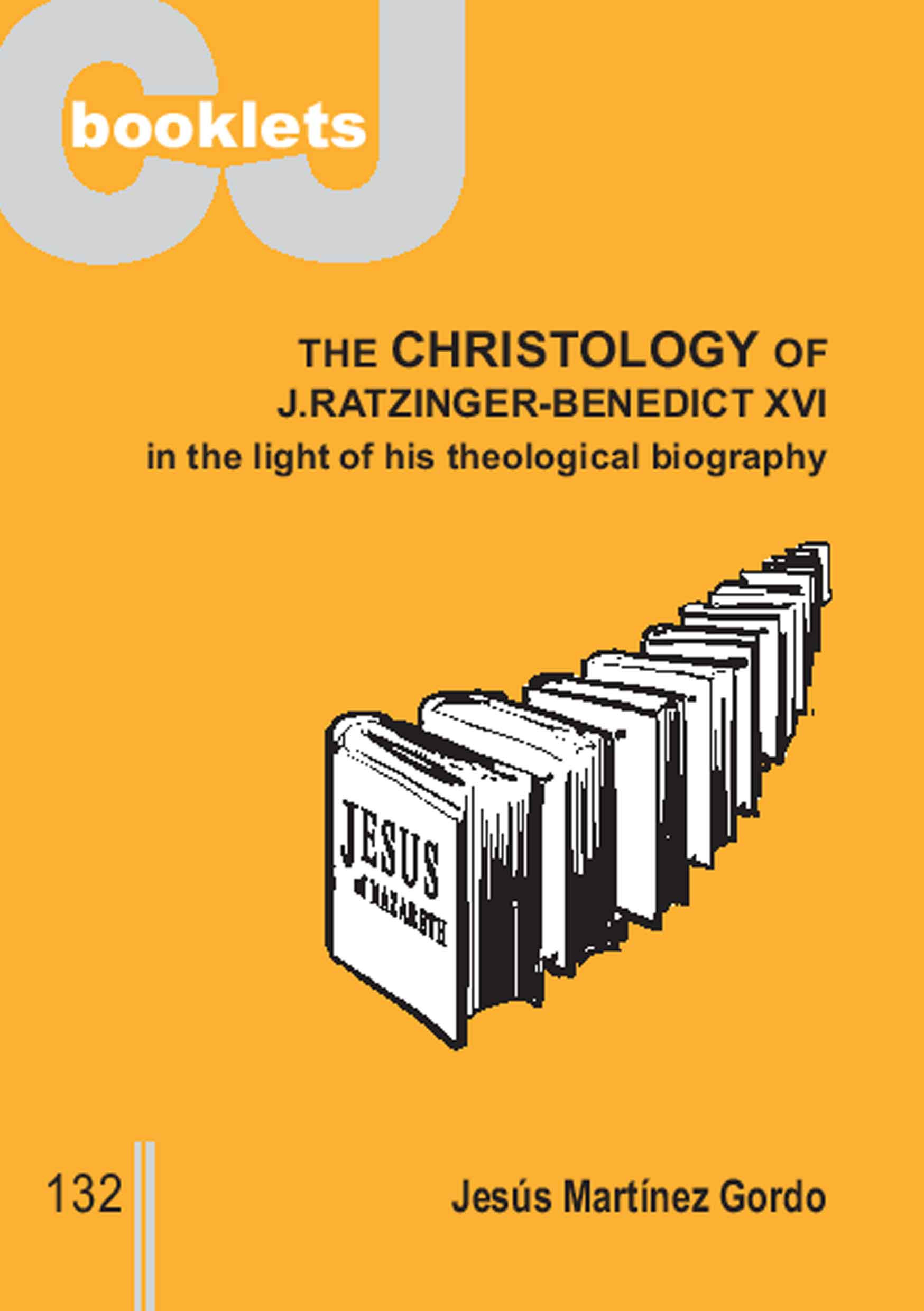 the incarnation collected essays in christology This book gathers together essays, published and unpublished, in which brian hebblethwaite explores and defends the christian doctrine of the incarnation against its modern critics.