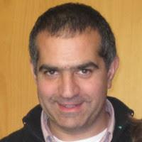José Manuel Andueza
